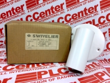 SWIVELIER 21601-WT