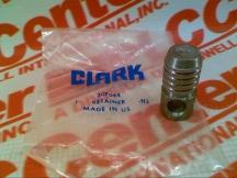 CLARK EQUIPMENT 307044