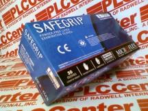 MICROFLEX SG375L