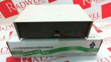 BLACK BOX CORP SW1096