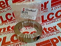 STAFFORD MFG 8S212