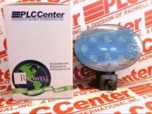 JW SPEAKER CORP 700-LED-12/48V