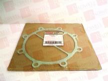 CARRIER PARTS INC 19FA680-004