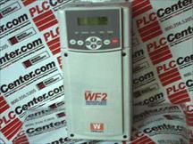 VACON WF2C4005-0D