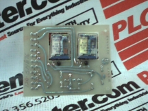 PRATT & WHITNEY M-3042-E-38466B