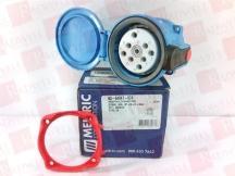 MARECHAL ELECTRIC SA 63-64047-974