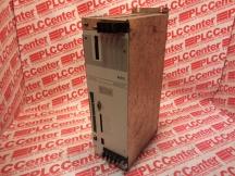 AEG MOTOR CONTROL A760-001