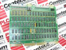 MEASUREX 052912-01