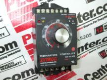 ZYTRON 100-8-Z005A