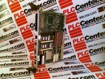 VMIC VMICPCI-7697