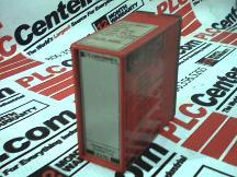 PR ELECTRONICS 2276-K2A1