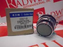 EATON CORPORATION 10250T-105