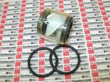 CITO PRODUCTS RTA-3191