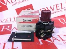 JOSLYN CLARK 100-48602A