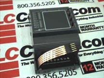 METASYS XPT-401-5