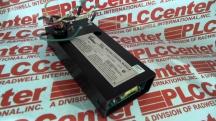PYROTENAX HTCM-6-240-75-A-S5