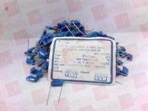 TECATE EMD250P22K00D-98043C-250PK