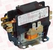 SHAMROCK CONTROLS TCDP251S-G6