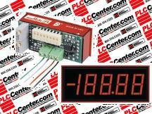 DATEL DMS-40PC-4/20S-24RS-I-C
