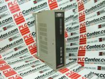 BARBER COLMAN 80FC-10001-002-0-00
