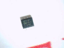 ANALOG DEVICES OP213FS
