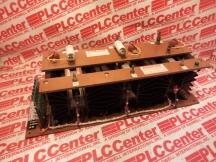 ENIREX 50P-GP-140-3/MA