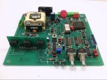 FUGI ELECTRIC F930004