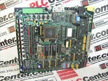 SVG 80166F-01