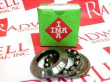 INA 4106