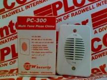 ATW PC-300