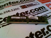MICRON TECHNOLOGY INC MT160232M-6