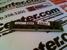 MICRON TECHNOLOGY INC MT160232M-6