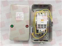 WORLDWIDE ELECTRIC MOTOR WALS25-50/115/54-75