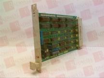 PASILAC ELECTRONICS T.57
