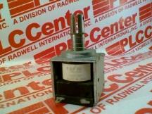 P&P IND S3H-3009