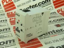 ELECTRO MATIC EUKCT23