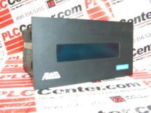 AVG UTICOR 150-115N1L08EX