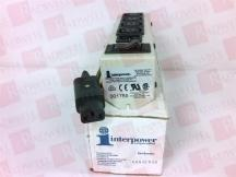 INTERPOWER 852J2D00
