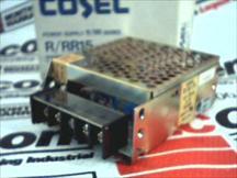COSEL R15U-24