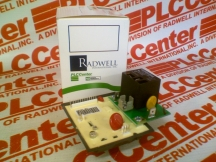 LESTER ELECTRIC 24840S-36V