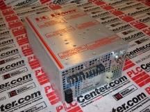 HC POWER 10A0001-166