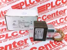 HALO ELECTRONICS H277