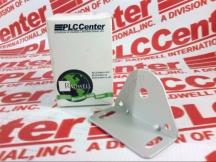 ELECTRO CORP 610871