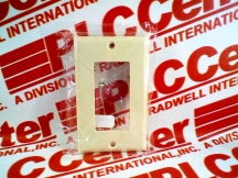 COOPER WIRING DEVICES 030664155802