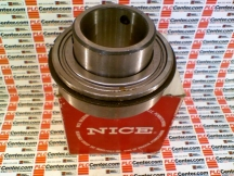 NICE BALL BEARING 7620-DL