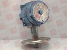 UNITED ELECTRIC J120-535
