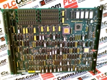 TAYLOR ELECTRONICS 6214BZ10110C