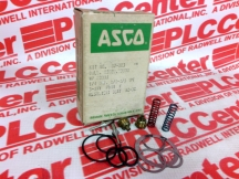 ASCO 87-883