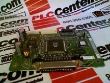 HEWLETT PACKARD COMPUTER C4531-60094