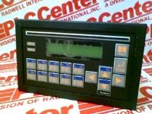 FANUC IC300OCS036